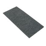 トレンディキャット専用活性炭フィルター(1枚分)